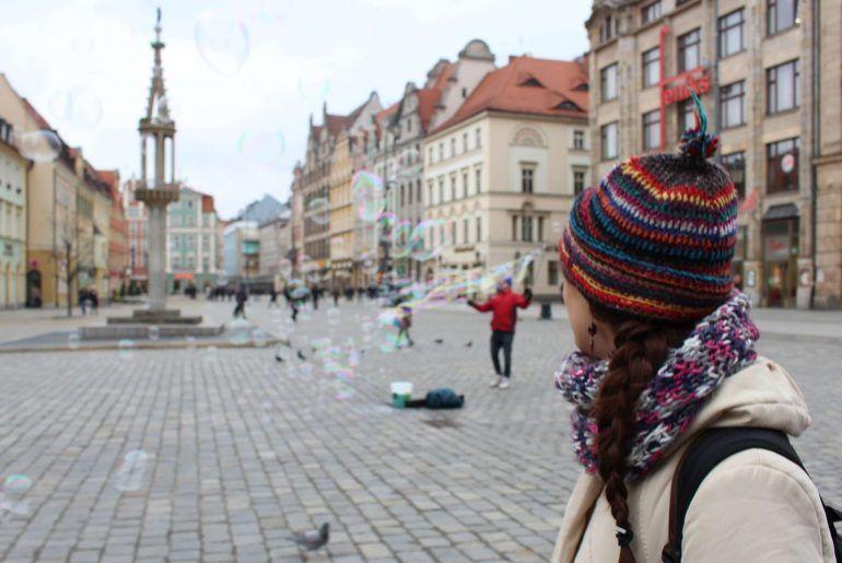 10 curiosidades de polonia
